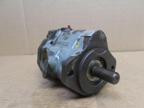 Vickers FVB5 LSY-20 C-11 Hydraulic Pump