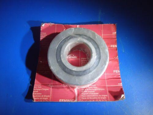 LINDE 0009249480V Mast Support Roller