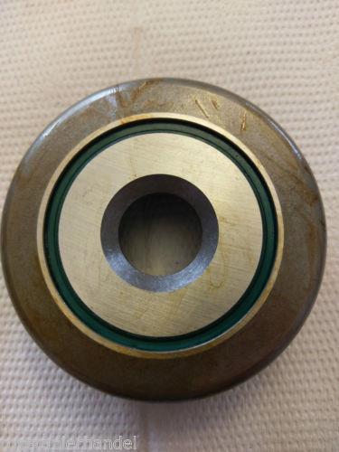 Rodamientos de mástil Rollo apoyo Cojinetes Linde 0009249512 vease Lista tipos