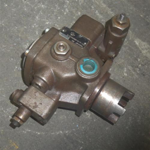MANNESMANN Japan china REXROTH PILOT OPERATED VARIABLE VANE PUMPS PV7-16/10-20REQ1MC0-10
