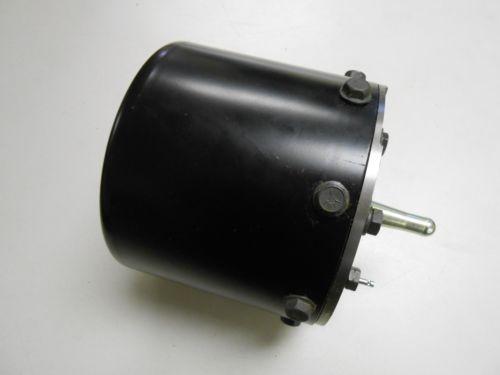 VS5221 KOMATSU WAGNER POWER BRAKE AIR CYLINDER AD89647