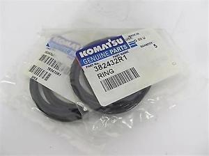 Komatsu 382432R1 O-Rings - 10 each
