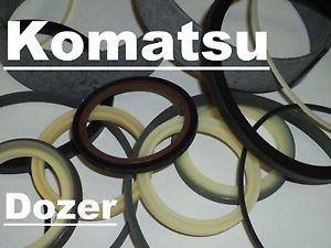144-63-05050 Lift Cylinder Seal Kit Fits Komatsu D60-D75A-1