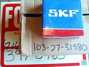 New Komatsu D21 D20 sprocket shaft small bearing 103-27-31580