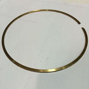 Komatsu 234-25-12350 OEM NEW Seal Ring GD40HT-2, GD705R-1, D65A-6, D75A-1...