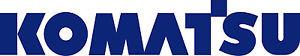 KOMATSU TRACTOR LOADER EXCAVATOR DOZER FACTORY SHOP SERVICE REPAIR MANUAL
