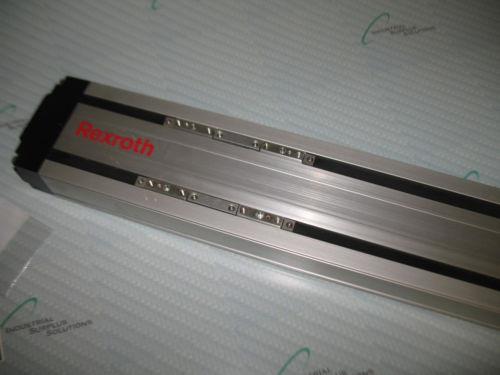 REXROTH Russia Italy MODEL CKK15-110 LINEAR ACTUATOR 1500MM STROKE