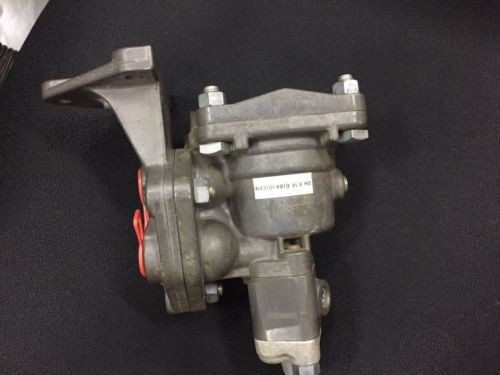 Aventics/ India USA Rexroth R431004919  Relayair Pilot operated sequence valve