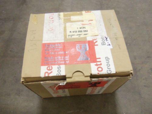 REXROTH Dutch china R412000062 *NEW IN BOX*