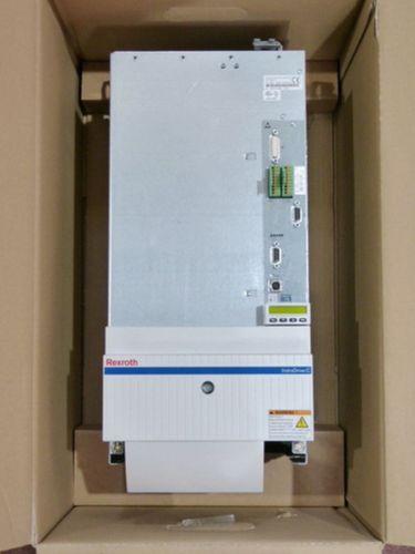 Rexroth Russia Canada HCS03.1E-W0100-A-05-NNNV IndraDrive Controller   > ungebraucht! <