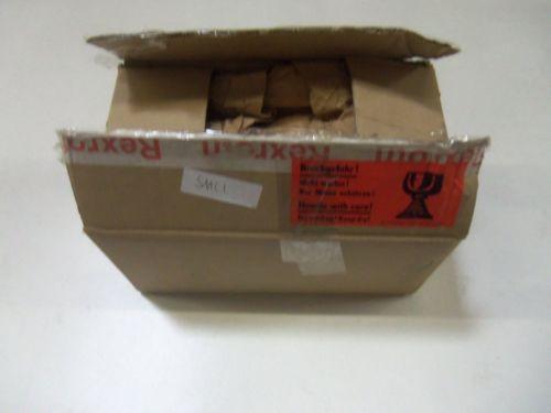REXROTH Korea Korea 3356241110 *NEW IN BOX*