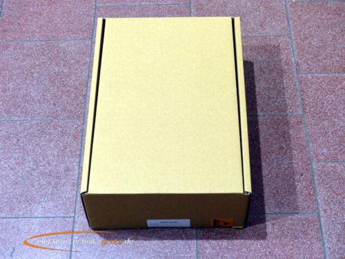 Rexroth USA Japan Indramat BZM01.3-01-07 Eco-Drive > mit 12 Monaten Gewährleistung! <