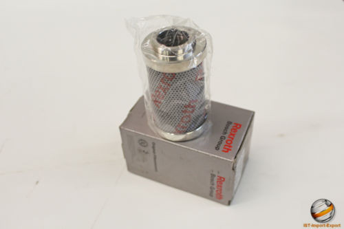 Rexroth Greece Singapore R928017119 Filter