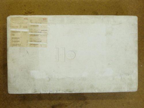 Rexroth Canada India HMS01.1N-W0036-A-07-NNNN Einzelachs - Wechselrichter   > ungebraucht! <