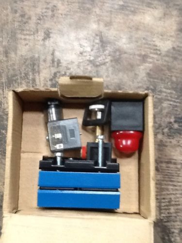 Rexroth Egypt USA  Kit 581-111-041-2