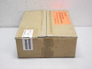 Rexroth Japan Egypt Bosch Rexroth Steuereinheit SE352 0608830262 - AH1 Unbenutzt OVP