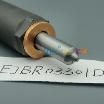 EJBR03301D price diesel fuel injector,De/lphi original common rail unit injector ,automatic crdi injector diesel