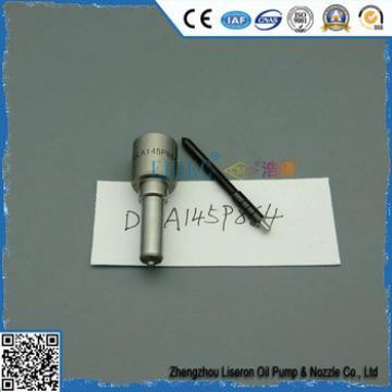 DLLA145P864 common rail denso injector nozzle, Toyota jet fuel nozzle, fuel injector 095000-5520 automatic nozzle