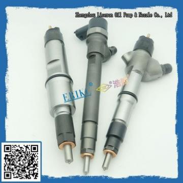bosch 0 445 120 343 Fiat Fuel Injector , de/--long 0445120343 bosch Fuel common rail injector 0445120343