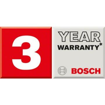 10 ONLY!! Bosch D-Tect 120 Scanner 0601081300 3165140780063