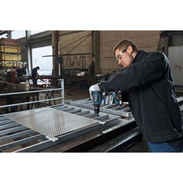 new - Bosch GSR 18-2 -Li PLUS LS Combi Cordless Drill 06019E6170 3165140817769