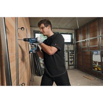 Bosch GSR 18 V-EC 18Volt BARE TOOL Combi Drill 06019E8100 3165140794688