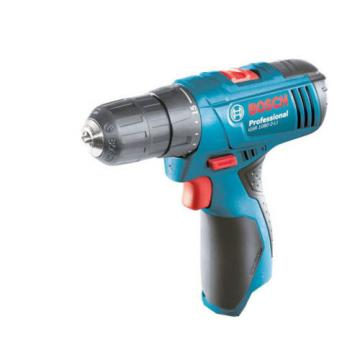 Bosch GSR 10.8-2-LI Professional Cordless Drill Driver Body Only