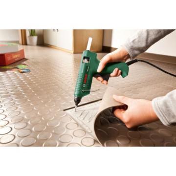 new Bosch PKP-18-E Mains Corded GLUE GUN 0603264542 3165140687911 *'