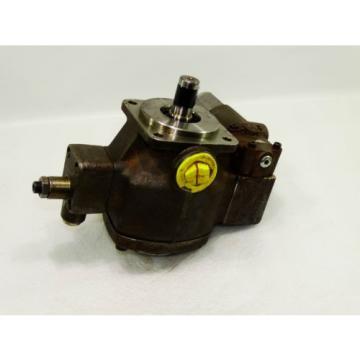 Rexroth Japan Australia Bosch PV7-1A/10-14RE01MC0-16  /  R900580381  /  hydraulic pump  Invoice