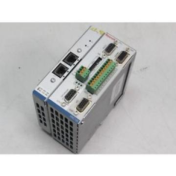 Rexroth Russia Germany VT-HNC100-1-30/P-I-E0/00 Digital axis control MNR: R901254690 neuwertig