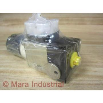 Rexroth Singapore Dutch Bosch R901107087 Valve HED 8 0A 20/350 K14 KS