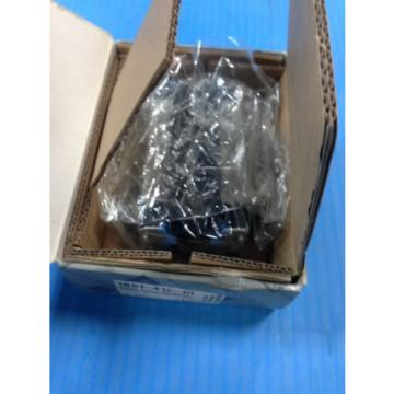 NEW Korea china REXROTH 1851-412-10 LINEAR RUNNER BLOCK ROLLER RAIL / D-97419 BEARING (U3)