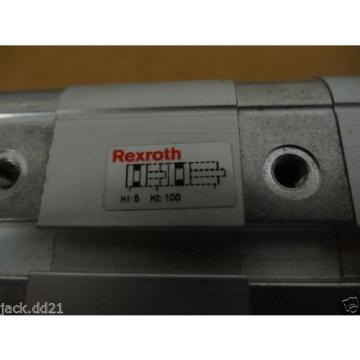 NEW Canada France Bosch Rexroth Pneumatic Valve R480 177 992  NEW           NEW