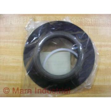 Rexroth Japan Egypt Bosch Group R978711979 Seal Kit