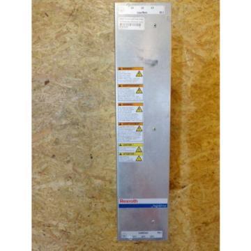 Rexroth Italy Singapore HNF01.1A-F240-E0051-A-480-NNNN IndraDrive C Netzfilter