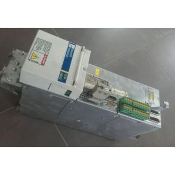 Rexroth Australia Japan Indramat Eco Drive Servoregler Controller DKC04.3-100-7-FW