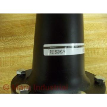 Rexroth USA France Bosch Group 3750.422.000 R119G10C/N