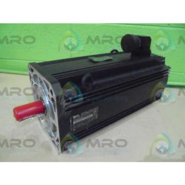 REXROTH Greece Canada INDRAMAT MKD112D-027-KG3-AN MAGNET MOTOR *NEW IN BOX*