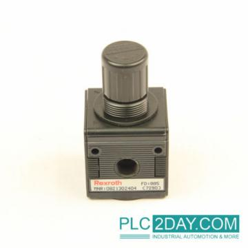 REXROTH China Singapore | MNR:08221302404 | NEU | NSFP | PLC2DAY