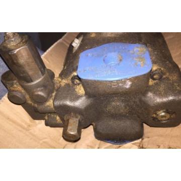 Rexroth USA India Hydraulic Pump A10VSO18DR /31R R910940516 / 000