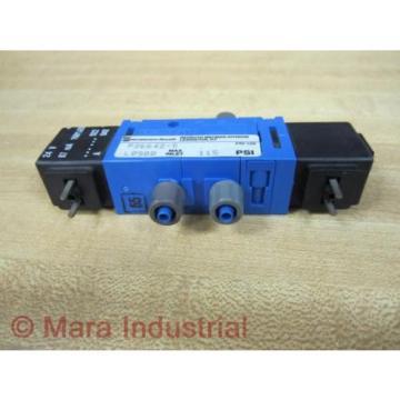 Rexroth China France P26642-5 Valve P266425 - New No Box