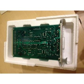 [Rexroth] Egypt Japan VT1600S3X Servo Verstärker