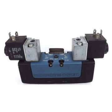REXROTH China Singapore GS10032-2626 CERAM VALVE 574-631...0, GS100322626