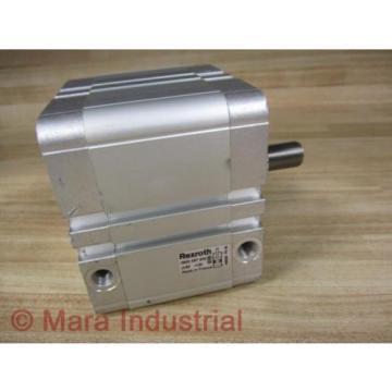Rexroth Canada Greece Bosch 0822 397 205 Cylinder 0822397205 - New No Box