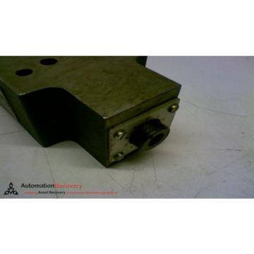 REXROTH Mexico Russia Z2FS10-5-31/V THROTTLE CHECK VALVE #147812