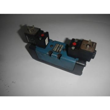 Rexroth Korea India GS20032-2626 Pneumatic Valve