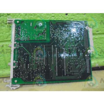 REXROTH Egypt Greece INDRAMAT 109-0785-4B14-09 *NEW NO BOX*