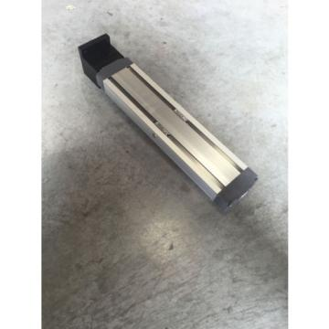 Bosch USA Singapore Rexroth Compact Module (R021CK3004)
