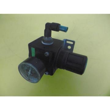 Bosch Greece France Rexroth druckluftwartungseinheit Type 0821302500