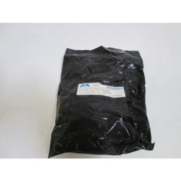 REXROTH France Mexico SEAL KIT 049-036-421-8 *NEW IN BAG*